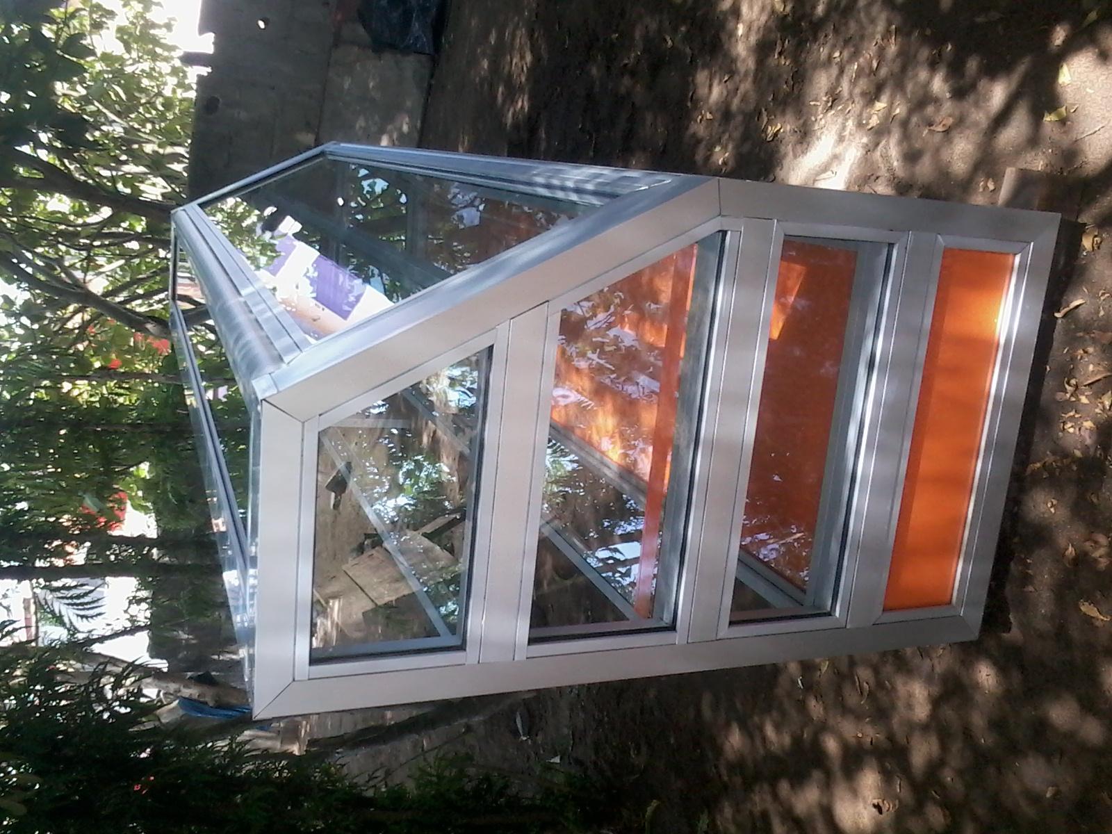 proposition de vitrine de p tisserie moins ch re annonces. Black Bedroom Furniture Sets. Home Design Ideas